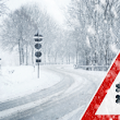 Checklist: 10 Tips to Prepare Your Fleet for Winter - Fleet Clean USA