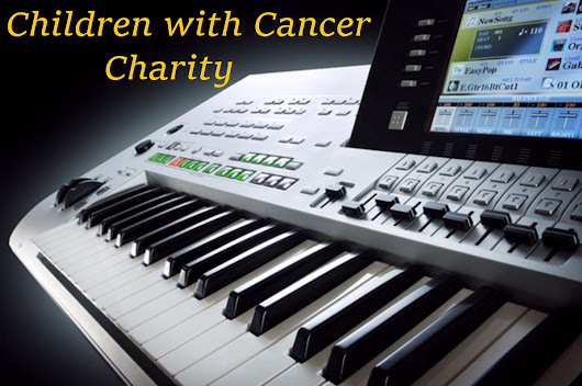 "Children with Cancer on Twitter: ""Non profit charity for #ChildrensCancerResearch All singles 60p to buy.  38p goes to #CancerResearch after PayPal.  """