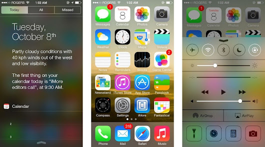 20 Secret iOS Shortcuts And Gestures You Probably Don't Know