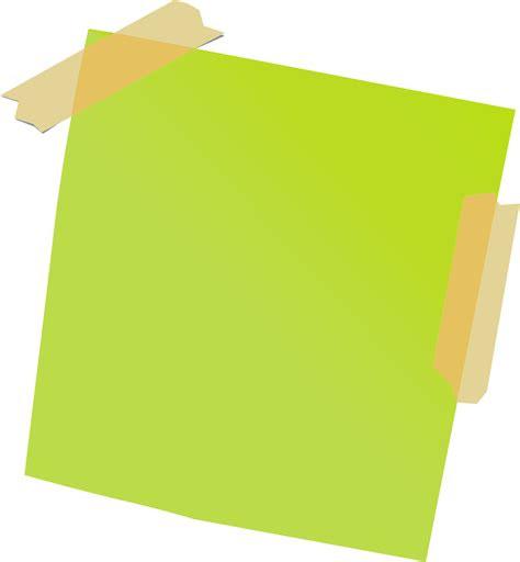 sticy notes png image purepng  transparent cc png