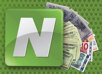 Best Neteller Casinos for 2017 - Your Neteller Betting Account