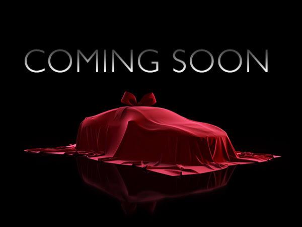 Used 2013 Ferrari California For Sale ($122,900)   Marino ...