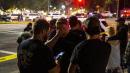 Some Thousand Oaks Shooting Survivors Also Witnessed Las Vegas Massacre