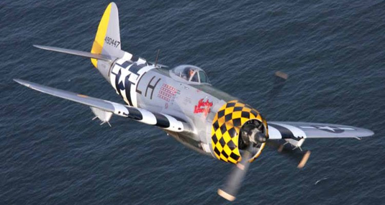 Republic P-47 Thunderbolt 900px
