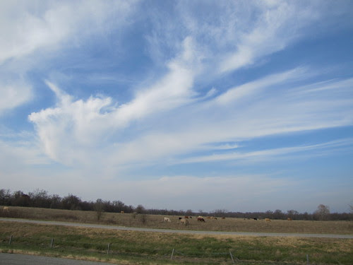 IMG_6781_Pipe-Shaped_Cloud_on_way_to_Oklahoma