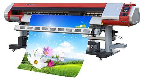 Colour Magic Blr,Digital printers,Digital printers in