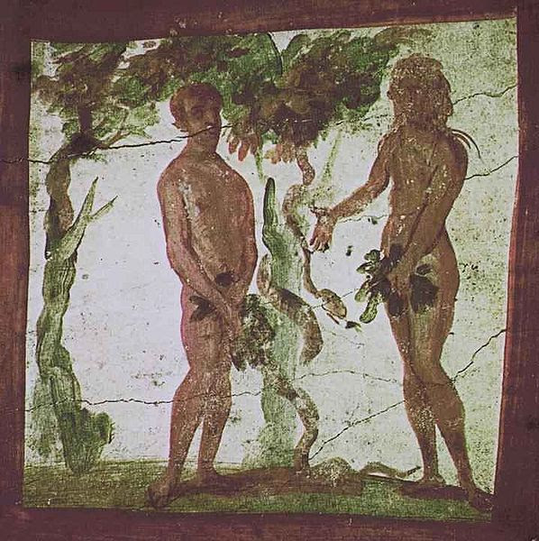 File:Adam & Eve 01b.jpg
