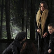 "Once Upon a Time Season 2 Episode 12 ""In the Name of the Brother"" Recap 1/20/13 