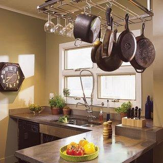 Small space kichen | Small Kitchen Designs | Kitchen ...