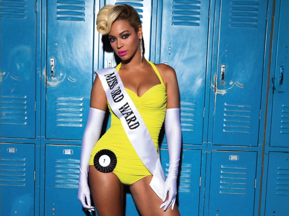 Beyonce photo Beyonce-Album-New-1.png