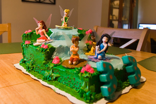 tinkerbell_cake_s
