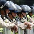 01 Venezuela protests 0419