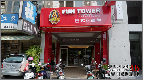 FUN TOWER五權01.jpg