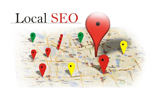 Use Local SEO To Become A Leader In Your Local Market - Search Engine Journal