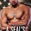 A SEAL's Strength by J.M. Stewart