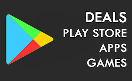 Google Play Store Sale: Many discounted and free premium apps up for grabs - GoAndroid