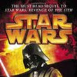 Book Review: Dark Lord: The Rise of Darth Vader- James Luceno
