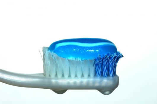 Beyond tooth decay: why good dental hygiene is important - Medical News Today