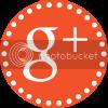 Follow DivaDesle on Google Plus