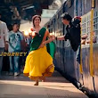 Chennai Express review: Watch it for Deepika's 'bokwas' dialogues