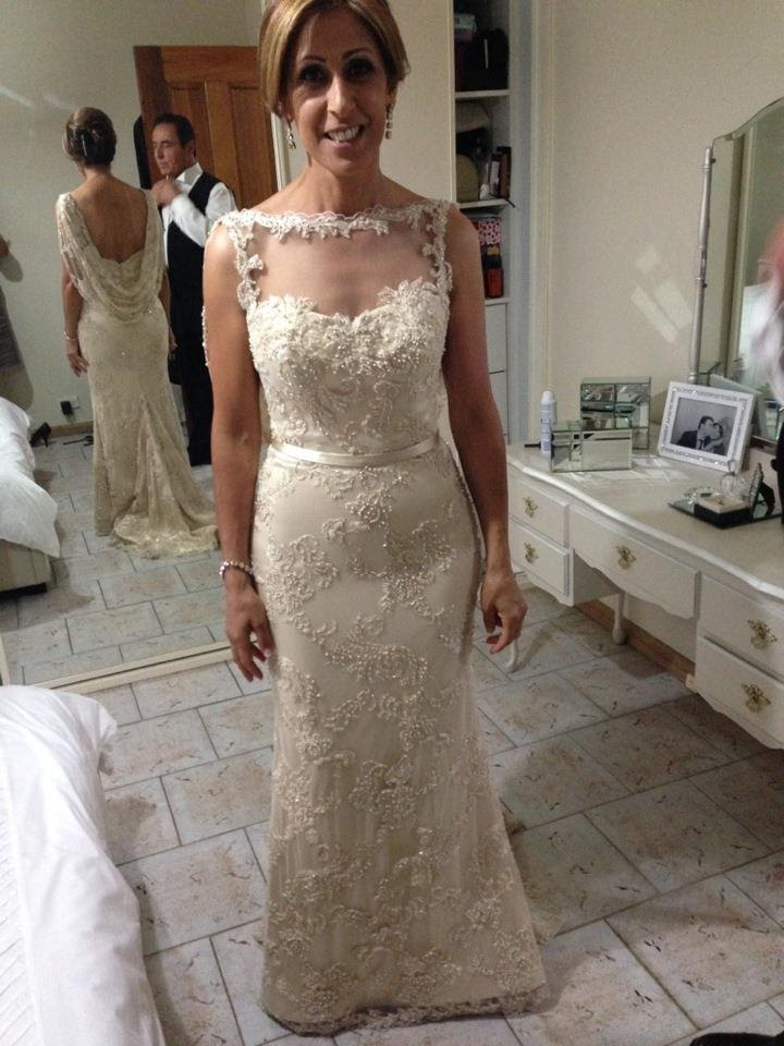 Mother of The Bride Groom Dresses Australia Up To 75% OFF ...
