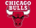 Betting on Bulls NBA Basketball