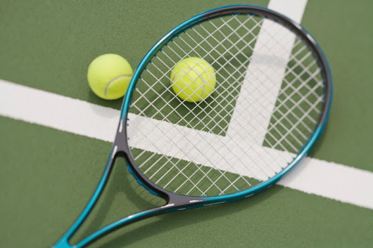 To Learn tennis in Toronto call BVTC at 905 889 7293 to know more