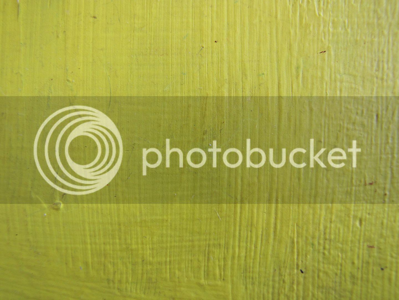photo 00066886-06d5-4e32-bb99-8bb789186119.jpg