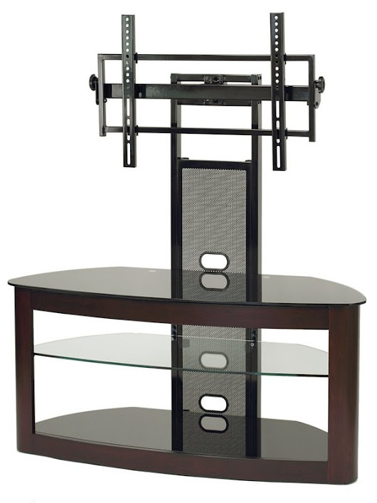 Best 60 Inch TV Stands for LED / LCD and Plasma TV - 60 Inch TV Reviews Compare Prices Best Deals