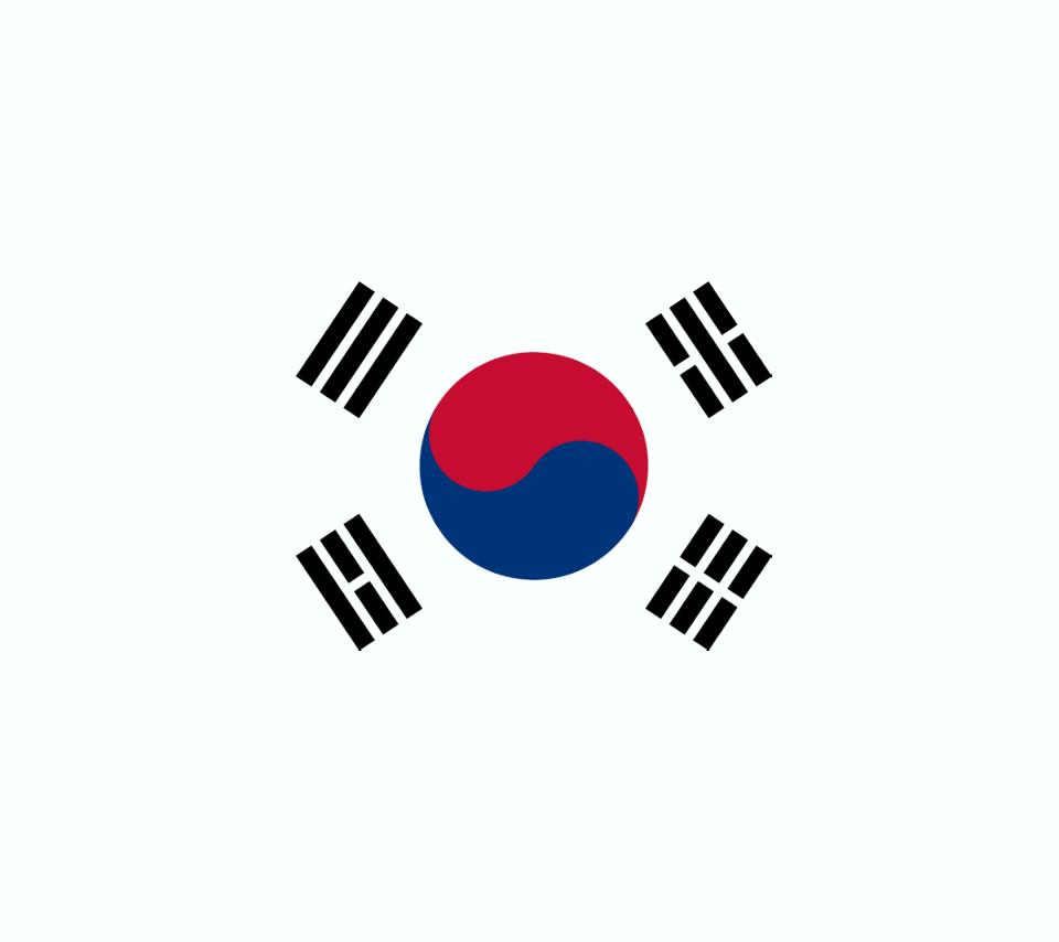 壁紙 韓国 待ち受け おしゃれ の最高のコレクション Hdの壁紙 無料
