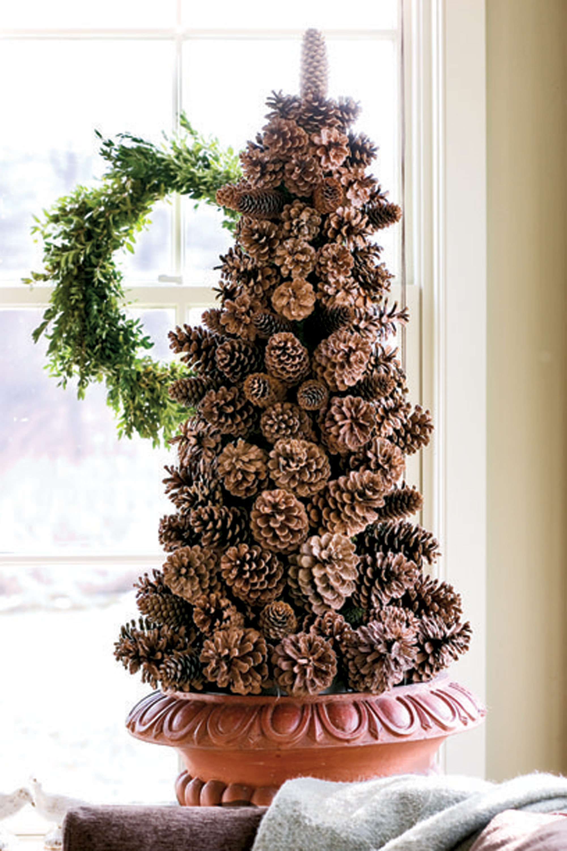 Image result for christmas decor