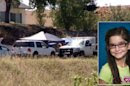 Calif. Manhunt for 8-Year-Old Leila Fowler's Killer