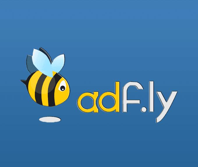 ✅🔔Adfly Ganar dinero Online en 2019▐ ✔ adfly como funciona ▐ ✔adfly paga ▐ ✔Adfly cuanto paga