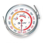 Cdn Proaccurate Grill Surface Thermometer - GTS800X