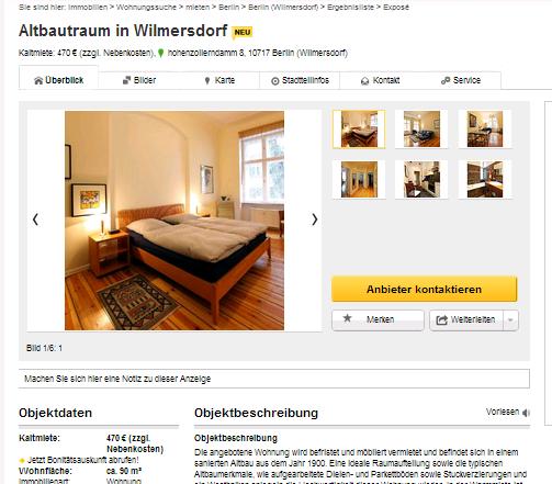 rbt3kostner4 t. Black Bedroom Furniture Sets. Home Design Ideas