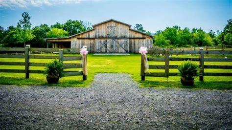 Cloer Barn   Venue   Chatsworth, GA   WeddingWire