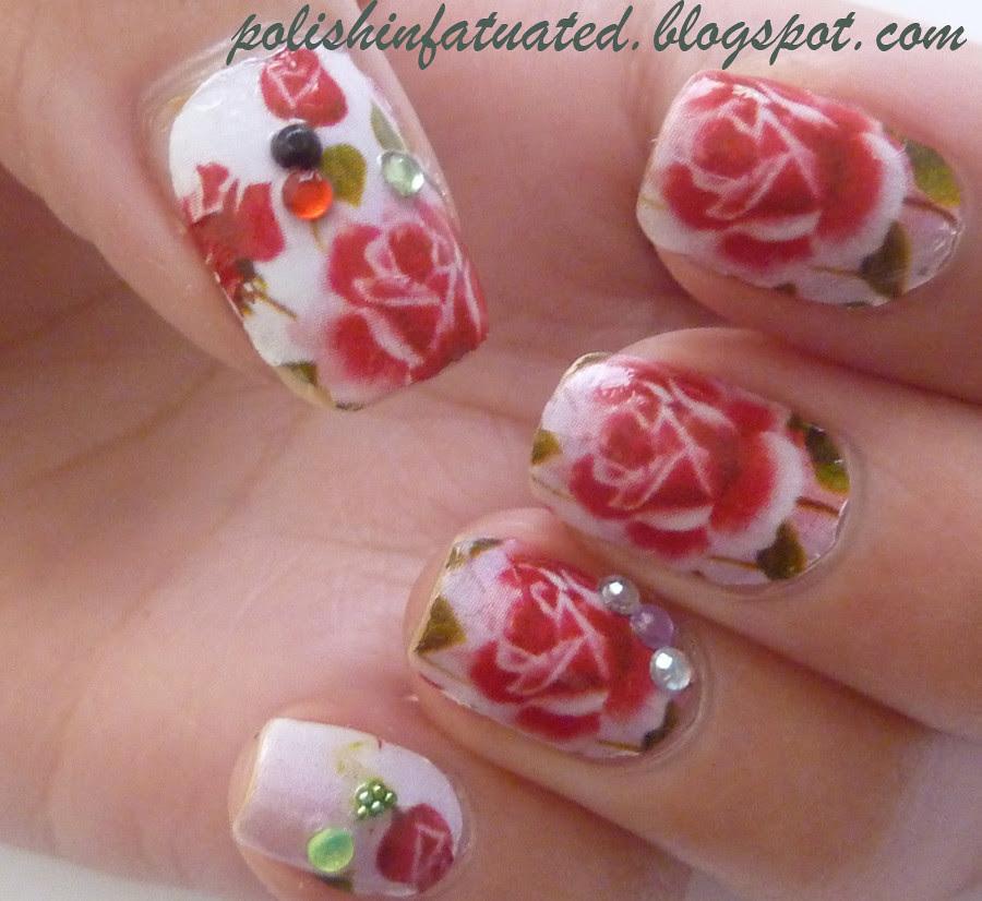 flower decals2