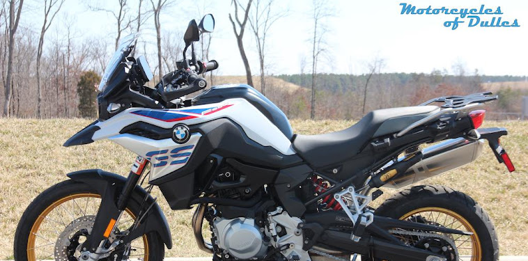 Bmw Motorrad Price List Philippines 2019