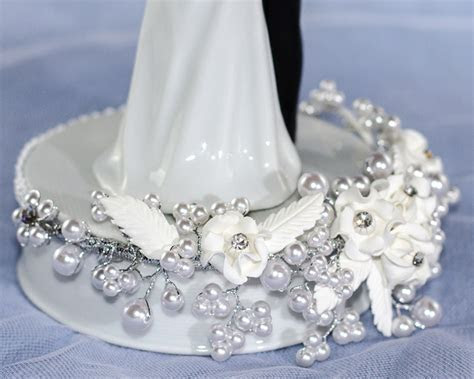 wholesale wedding accessories