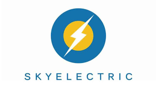 Skyelectric Unveils the First Environmentally-Friendly Smart Energy System in Pakistan