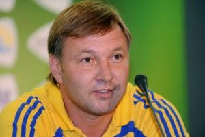 Калитвинцев отметил, что матч с Израилем будет непростым