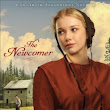 Historical Amish Adventure | The Newcomer by Suzanne Woods Fisher
