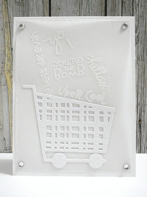 Cart O' Fun