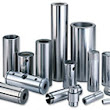 Cylinder Liners India|Cylinder Liners Manufacturer And Exporter  - Automobile Spare Parts Manufacturing Industry's Essentials And Trends
