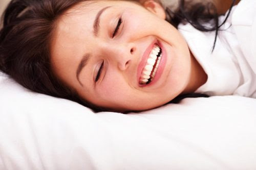 Start your Day without Morning Breath | Life Dental Implants