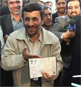 ahmadineyad-pasaporte.jpg