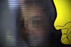 Noi detalii legate de cele două fetiţe violate la Iaşi, de un barbat de aproape 70 de ani
