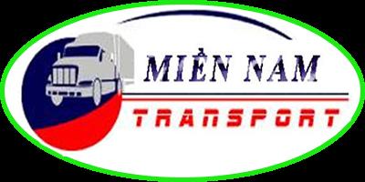 Mien Nam Transpot