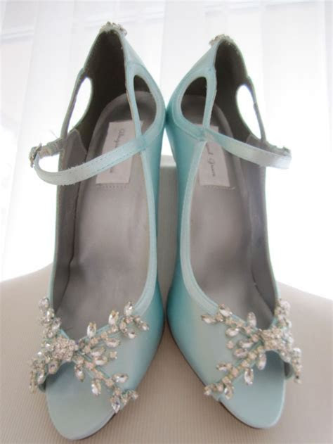 25  best ideas about Tiffany blue dresses on Pinterest