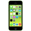 Apple - Refurbished Iphone 5c 4g Lte With 8gb Memory Cell Phone (unlocked) - Green